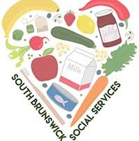 South Brunswick Social Services